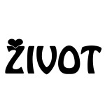 logo_zivot