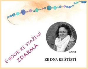 ze_dna_ke_stesti