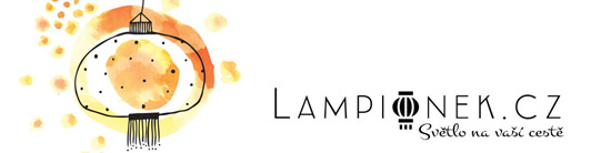 lampionek2_title_email